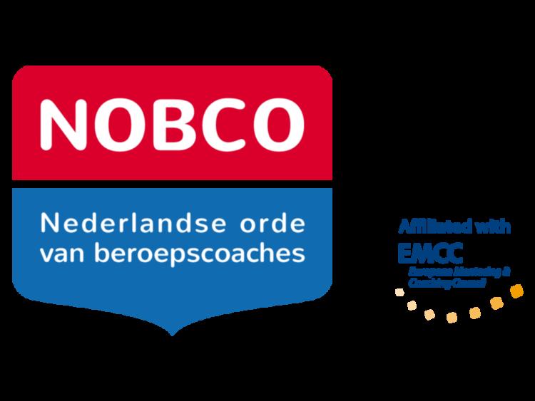 cropped-Nobco-Logo.png
