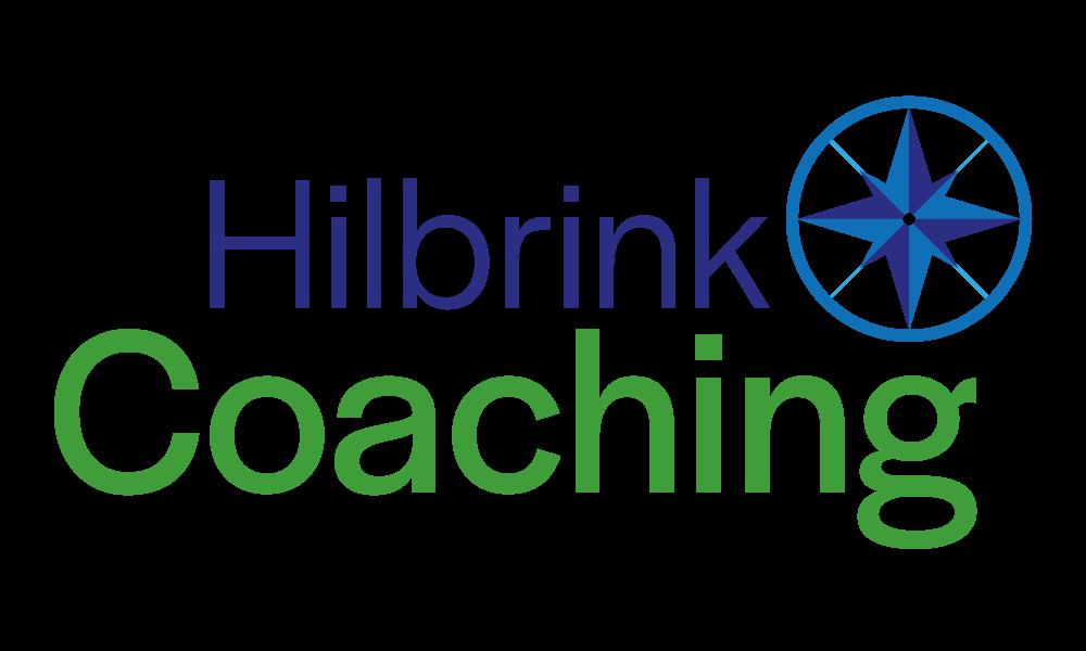Hilbrink Coaching